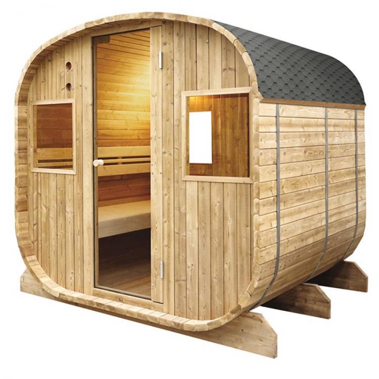 Мобильная баня своими руками: преимущества и недостатки, особенности переносной конструкции, инструкция по сооружению
