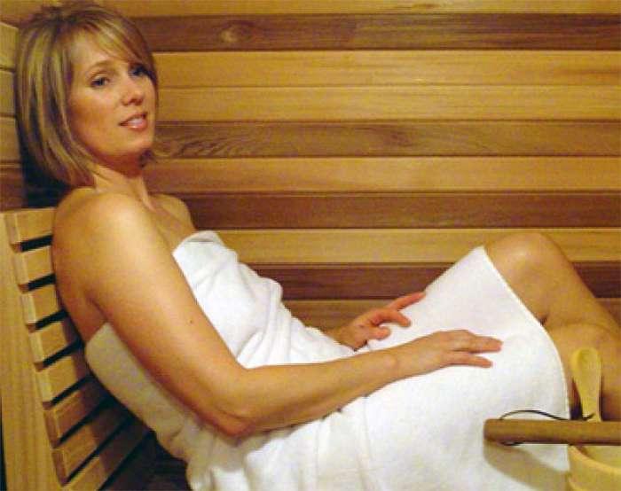 Баня при подагре и артрозе: можно ли париться в бане при остеохондрозе поясничного отдела, парить ноги и греть суставы
