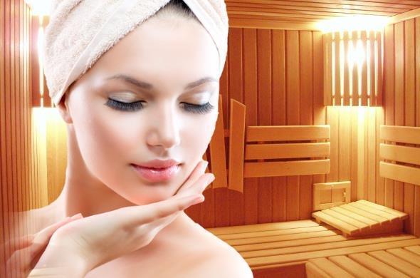 Лучшие рецепты масок для лица в бане с фото и видео