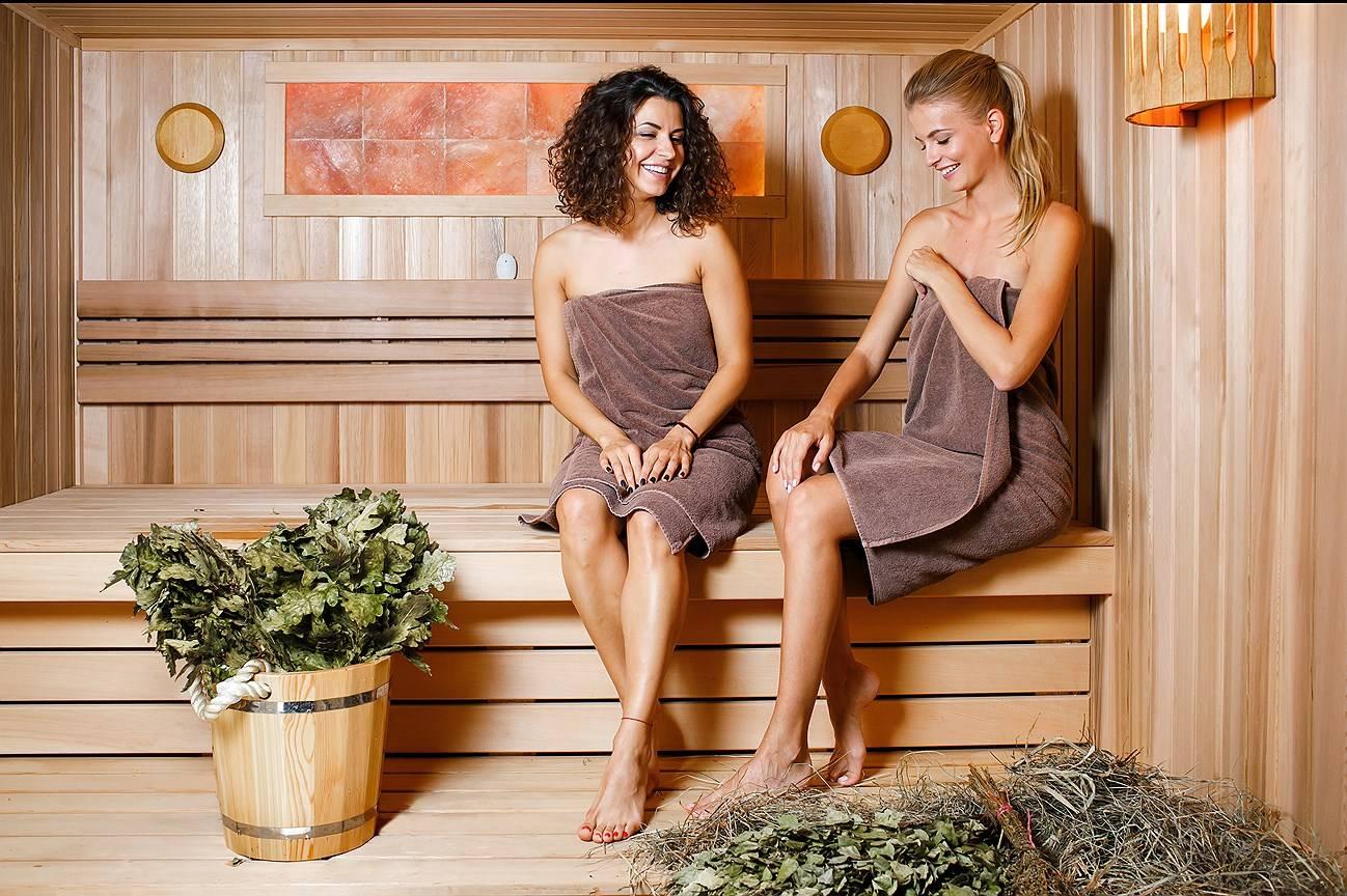 «баня — это принятие тела и ритуал общения с собой». создательница nudeblog — о банной культуре и разговорах в общественной парной. «бумага»