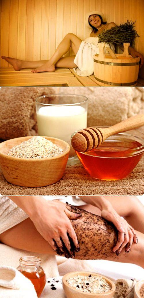 Как сделать натуральный крем для лица своими руками в домашних условиях: лучшие рецепты