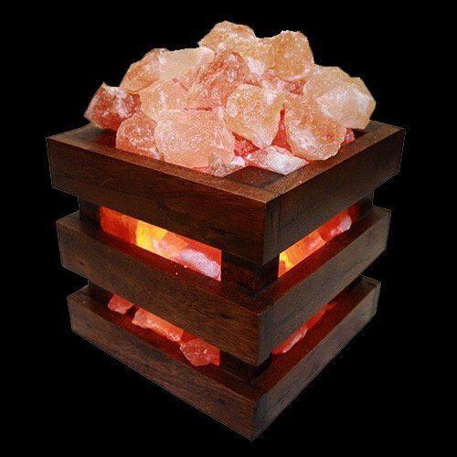 Гималайская соль для бани: как использовать в парилке и для сауны? польза и вред. для чего нужна? правила применения розовых плиток из гималайской соли