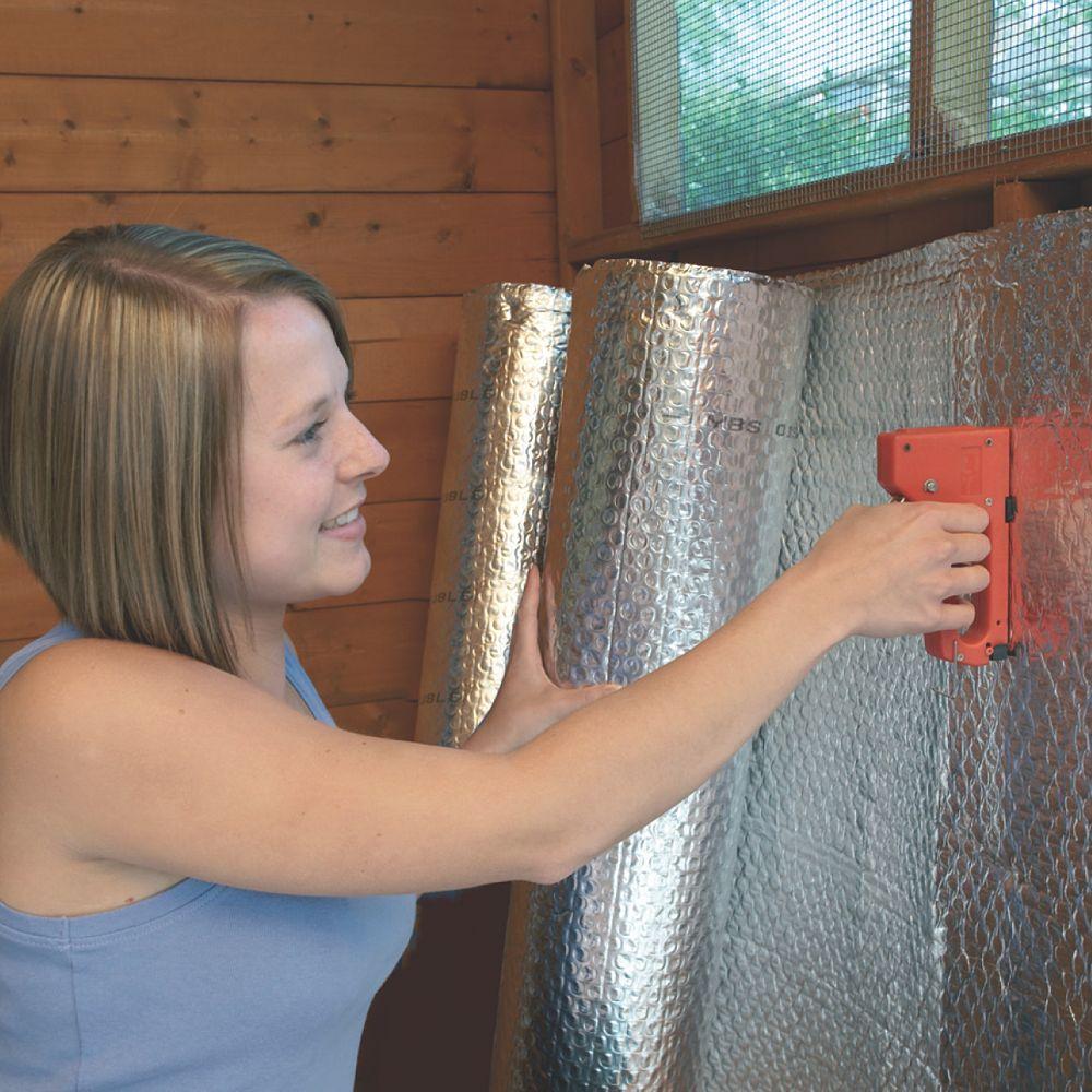 Как утеплить каркасную баню? материалы и пошаговая технология теплоизоляционных работ