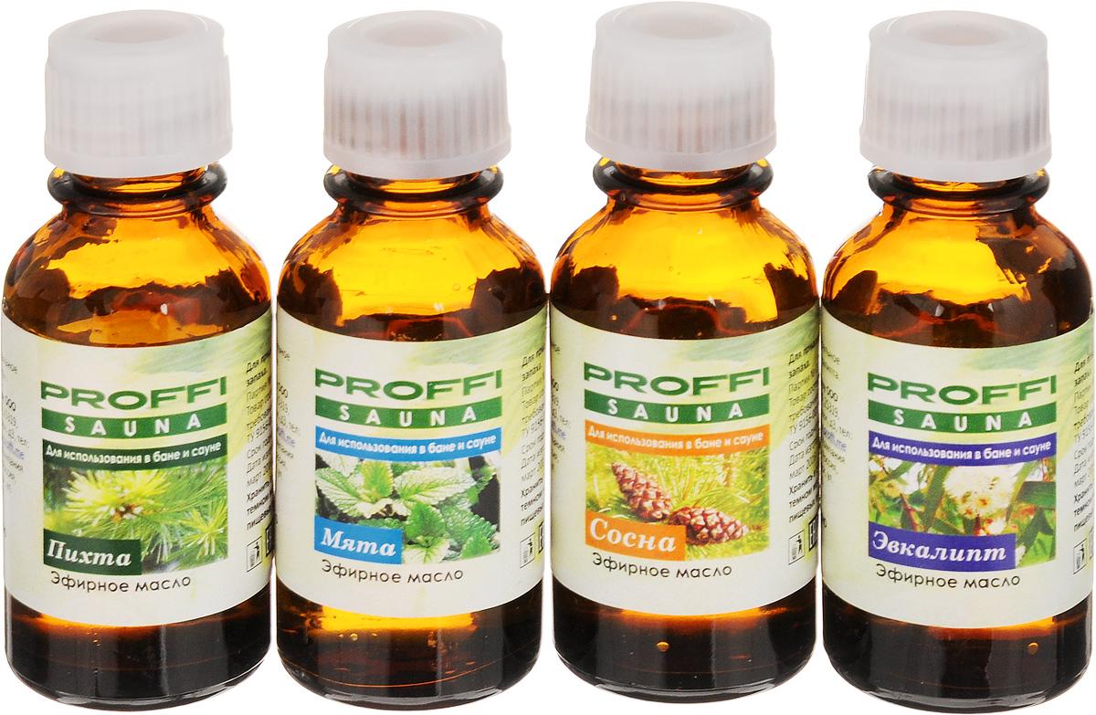 Пихтовое масло в бане: лечебные свойства и применение