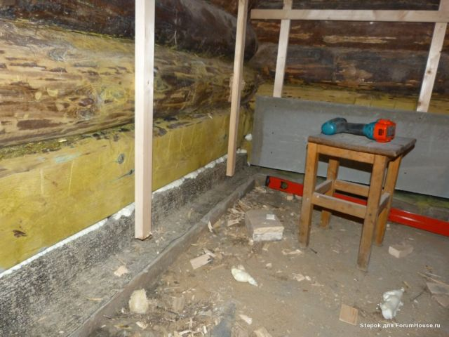 Реставрация и ремонт старой бани своими руками от а до я. отделка бани внутри: лучшие идеи