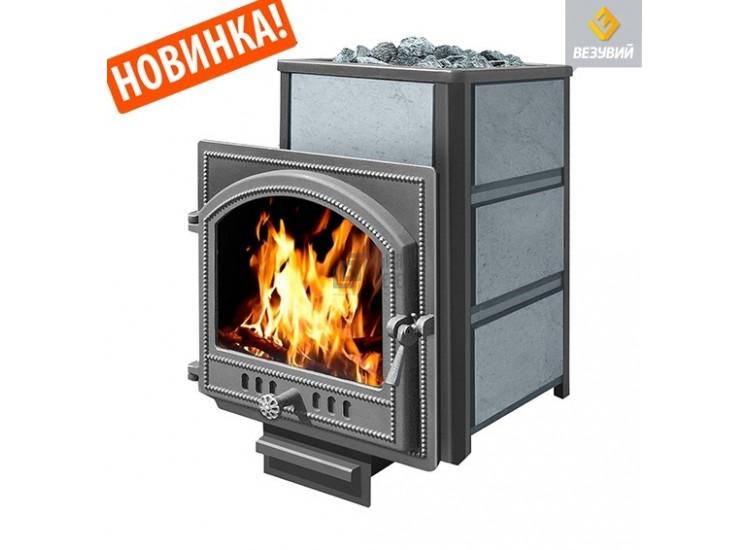 Печь для бани «везувий»: чугунная и дровяная, «легенда» и «ураган», печка «люкс» и другие модели, отзывы владельцев о качестве