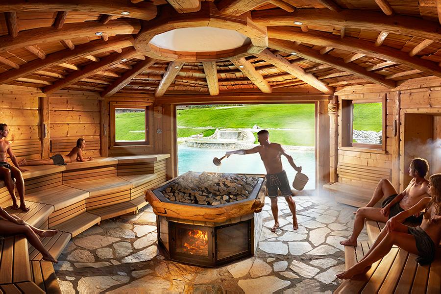 Походная баня своими руками: несколько вариантов изготовления
