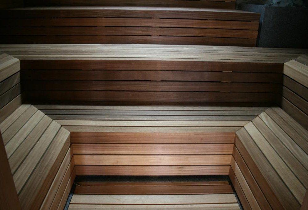 Где купить абаш для бани: характеристики и положительные свойства, изделия, сравнение с другими породами дерева, контакты компаний-поставщиков и производителей