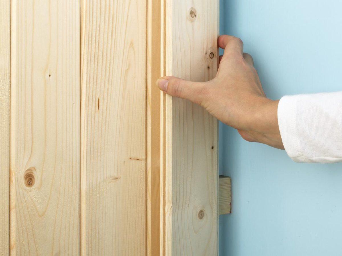 Как крепить вагонку: пошаговая инструкция по обшивке стен своими руками + видео как крепить вагонку: пошаговая инструкция по обшивке стен своими руками + видео