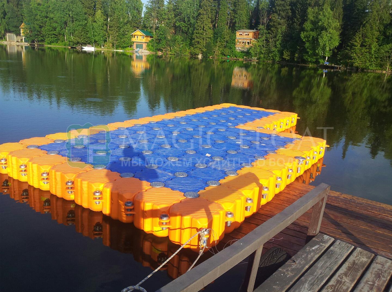 Как построить баню на воде фото и видео как построить баню на воде фото и видео