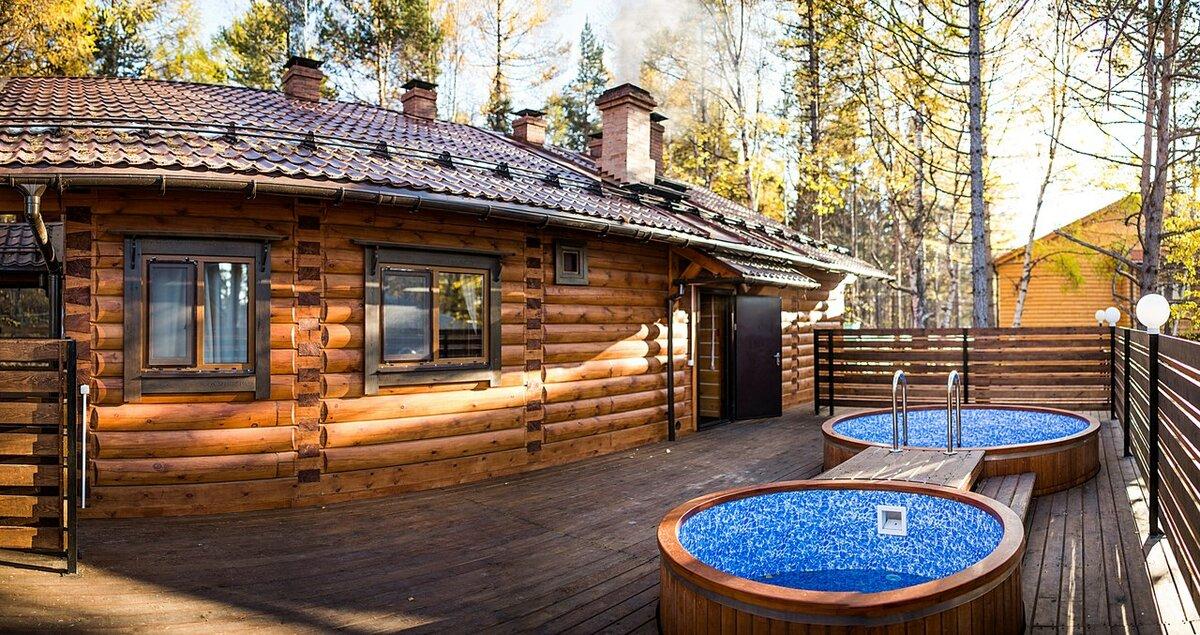 Хотите купить баню для отдыха на природе? мобильная баня «алтай» — лучший выбор!