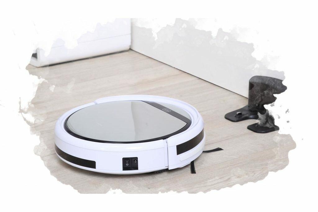 Робот-пылесос для ковров и пола: какой лучше выбрать в 2020 году