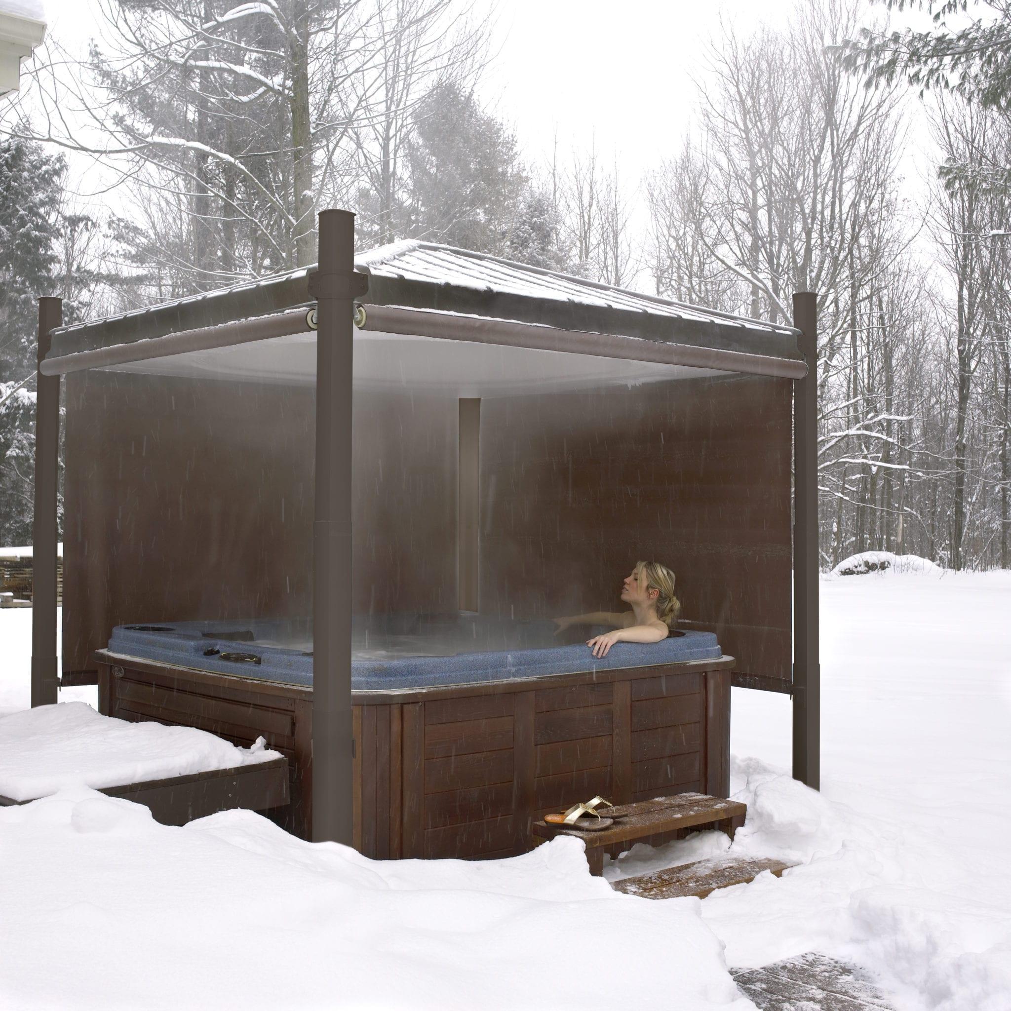 Нагреватель воды для бассейна — как нагреть воду в бассейне на даче