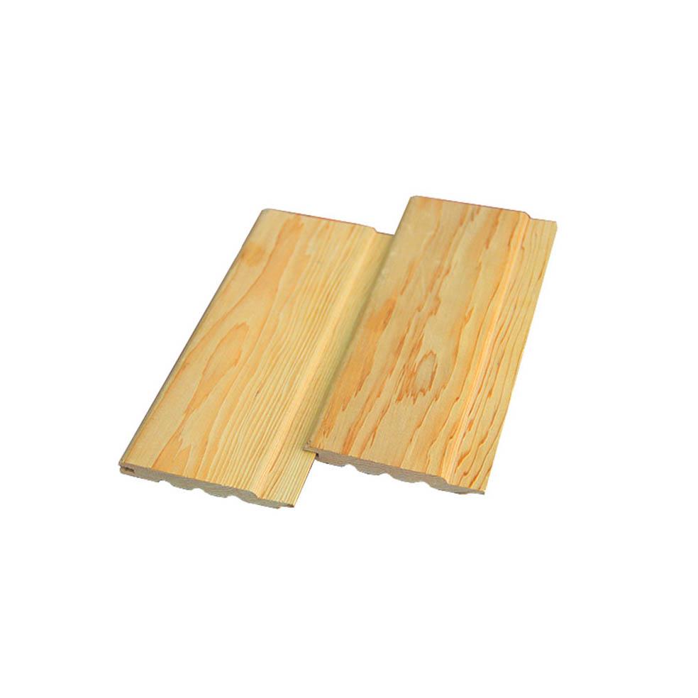 Полки из абаша, осины или других пород дерева (липа, ольха, лиственница, кедр)? породы древесины, какую доску в баню брать и почему: бревно, необрезную, обрезную