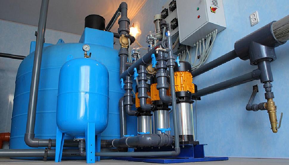 Фильтрация воды: что это такое, методы и способы, подходящие для квартиры и частного дома, а также, какие системы очистки бывают