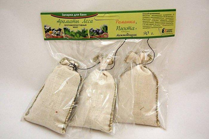 Чем полезны травы для бани? как сделать отвар для бани своими руками? рецепты и рекомендации