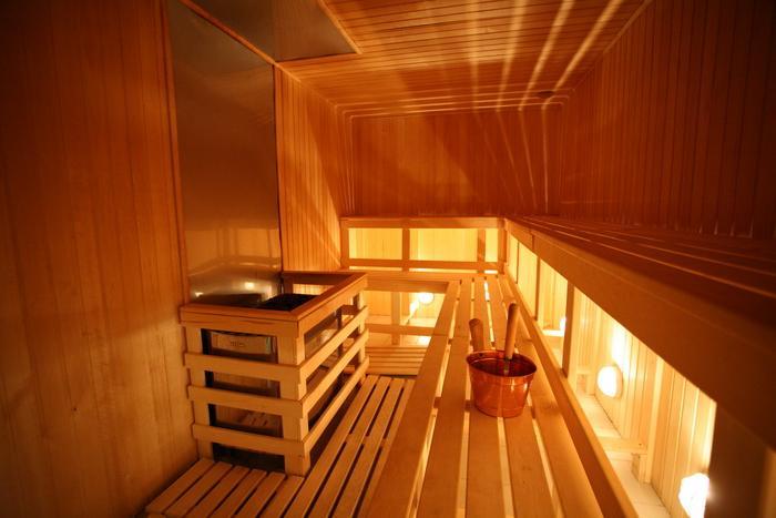 Подвал (103 фото): как сделать подпол, проекты для частных домов, подвальное помещение с вентиляцией своими руками