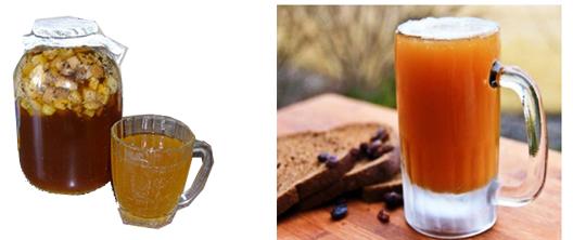 Какие напитки можно пить в бане и сауне