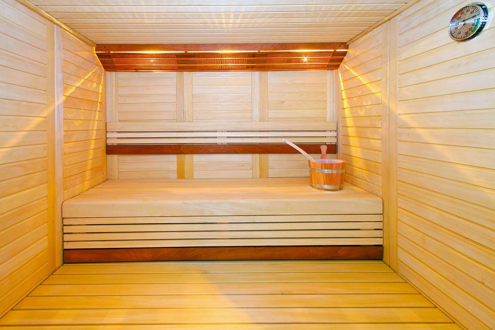 Какая лучше вагонка для бани: из ольхи, осины, лиственницы, кедра –подбор и расчет вагонки для бани с видео и фото