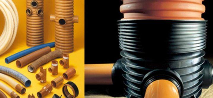 Укладка дренажной трубы своими руками: пошаговый инструктаж + разбор нюансов
