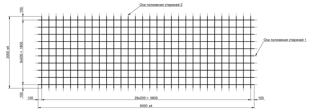 Калькулятор армирование_ленты_онлайн v.1.0 - армирование ленточного фундамента