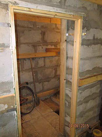 Баня из блоков (132 фото) проекты из газобетона и газоблока своими руками, плюсы и минусы газосилика