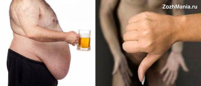 Выводит ли баня алкоголь? действие бани на кровь и болезни