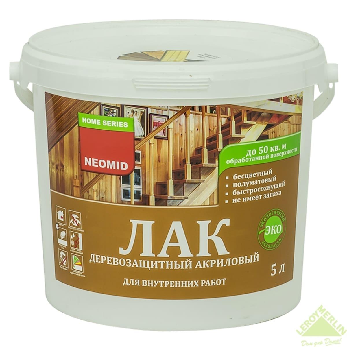 Лак на водной основе: самогрунтующийся лак для стен, бесцветный состав для внутренних работ, tikkurila и eurotex, «лакра» и 3v3