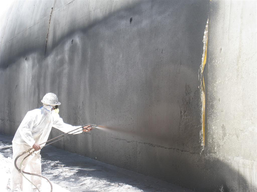 Жидкое стекло для гидроизоляции: 11 советов по выбору и применению | строительный блог вити петрова