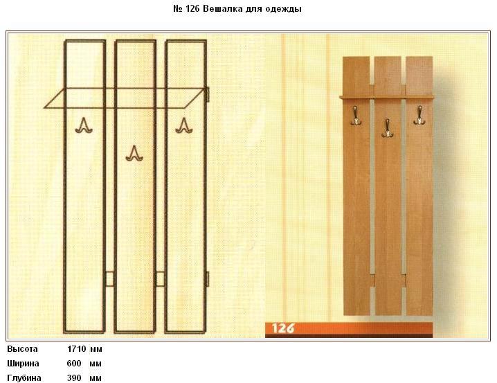 Стол в баню своими руками: чертежи, конструкции из дерева, как сделать самостоятельно