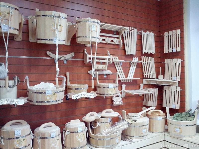 Аксессуары для бани - 130 фото основных необходимых и дополнительных элементов для бань