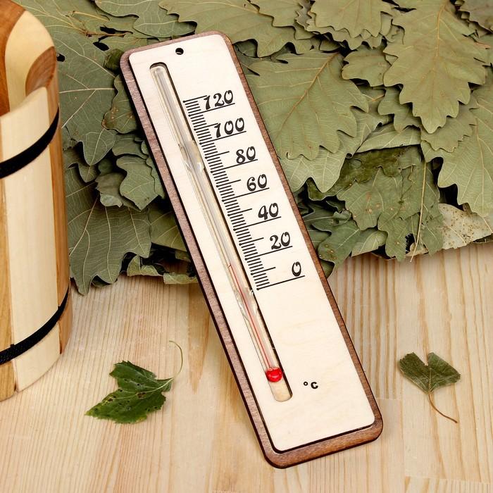 Обзор лучших термометров для бань 2020 . достоинства и недостатки, как выбрать.