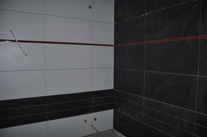 Затирка для плитки в ванной комнате: какую выбрать?