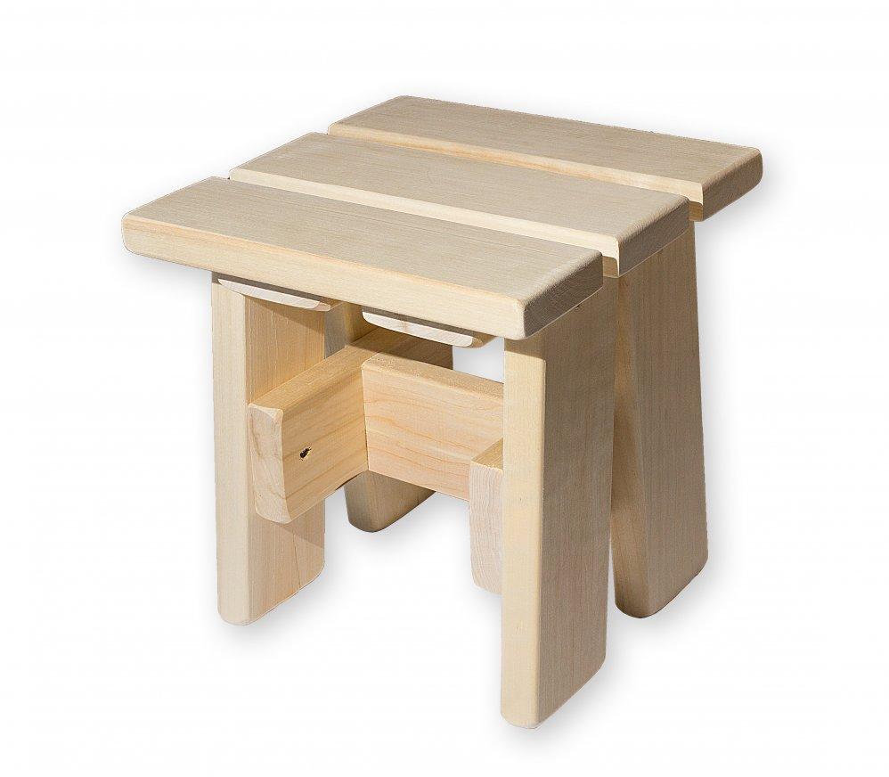 Мебель для бани и сауны: мастер-классы по обработке и стилизации деревянной банной мебели своими руками