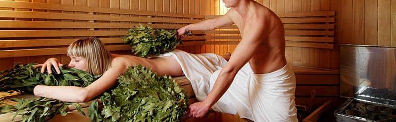 Можно ли при миоме матки ходить в баню и париться: разрешено ли парить ноги | vrachmatki | rvdku.ru