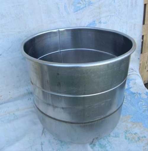 Бак для воды в баню: выносной, самоварного типа
