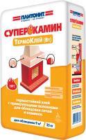 Термостойкий герметик для печей, дымоходов, котлов и каминов: виды и характеристики