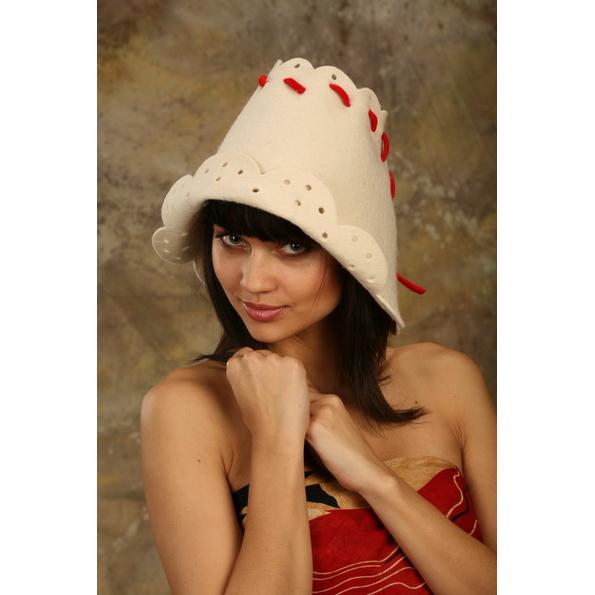 Как завязать полотенце на голове: несколько способов завязать полотенце на голове после душа.