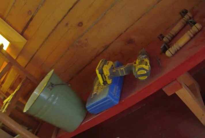 В бане чернеет вагонка — причины, как очистить и обезопасить отделку в будущем