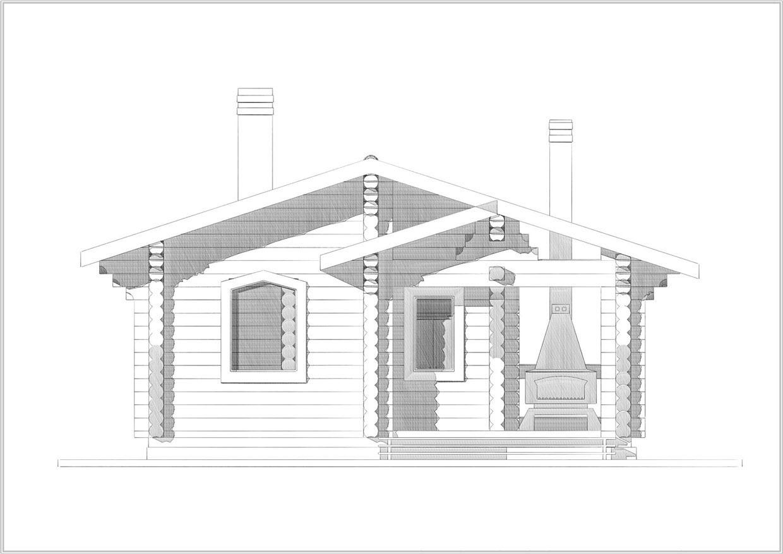 Проект бани размером 4 на 5 (57 фото): планировка интерьера внутри помещения площадью 5х4, план помещения метражом 4х5, мойка и парилка отдельно