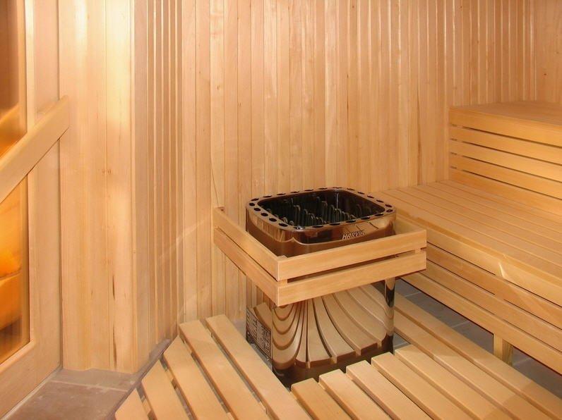 Абаш для бани - идеальное африканское дерево или все это сказки для покупателей? реальные характеристики древесины в сравнении с осиной и липой