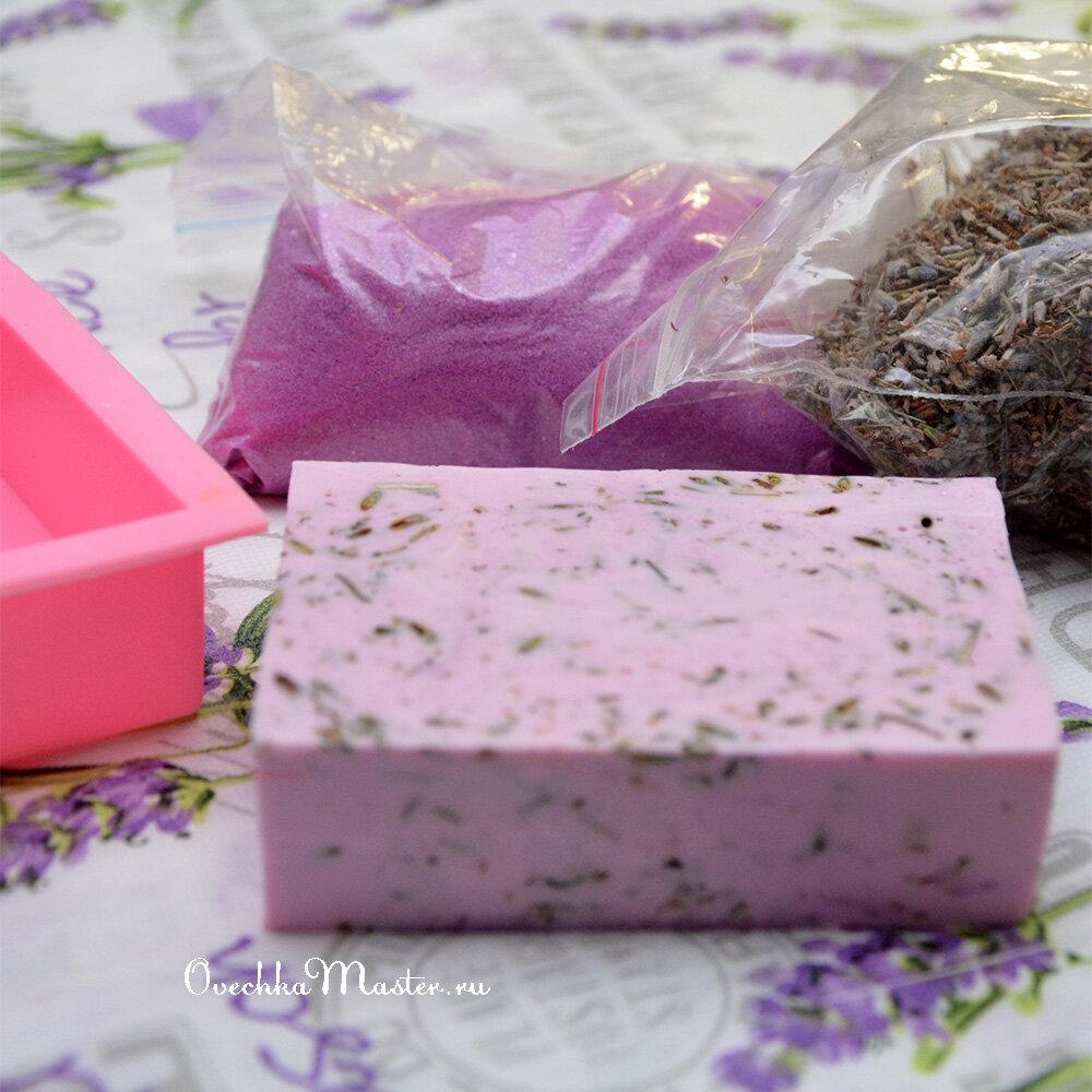 Как сделать мыло своими руками: рецепты с фото и видео, изготовление шампуня дома | женский журнал читать онлайн: стильные стрижки, новинки в мире моды, советы по уходу