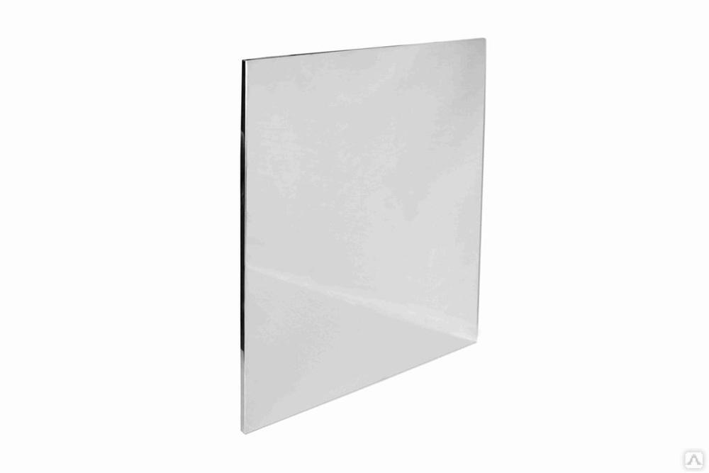 Зачем нужен защитный экран для банной печи? из чего его можно сделать? - самстрой - строительство, дизайн, архитектура.