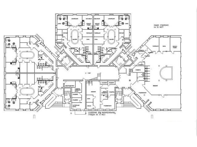 Проекты небольших бань – экономим пространство на приусадебном участке. проект современной бани