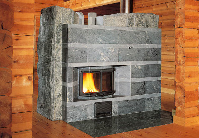 Печь-камин – основные виды, как выбрать, использование в интерьере, особенности установки, как сделать своими руками?