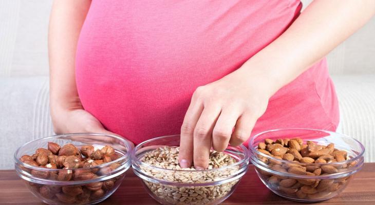 Можно ли ходить в парную при беременности?