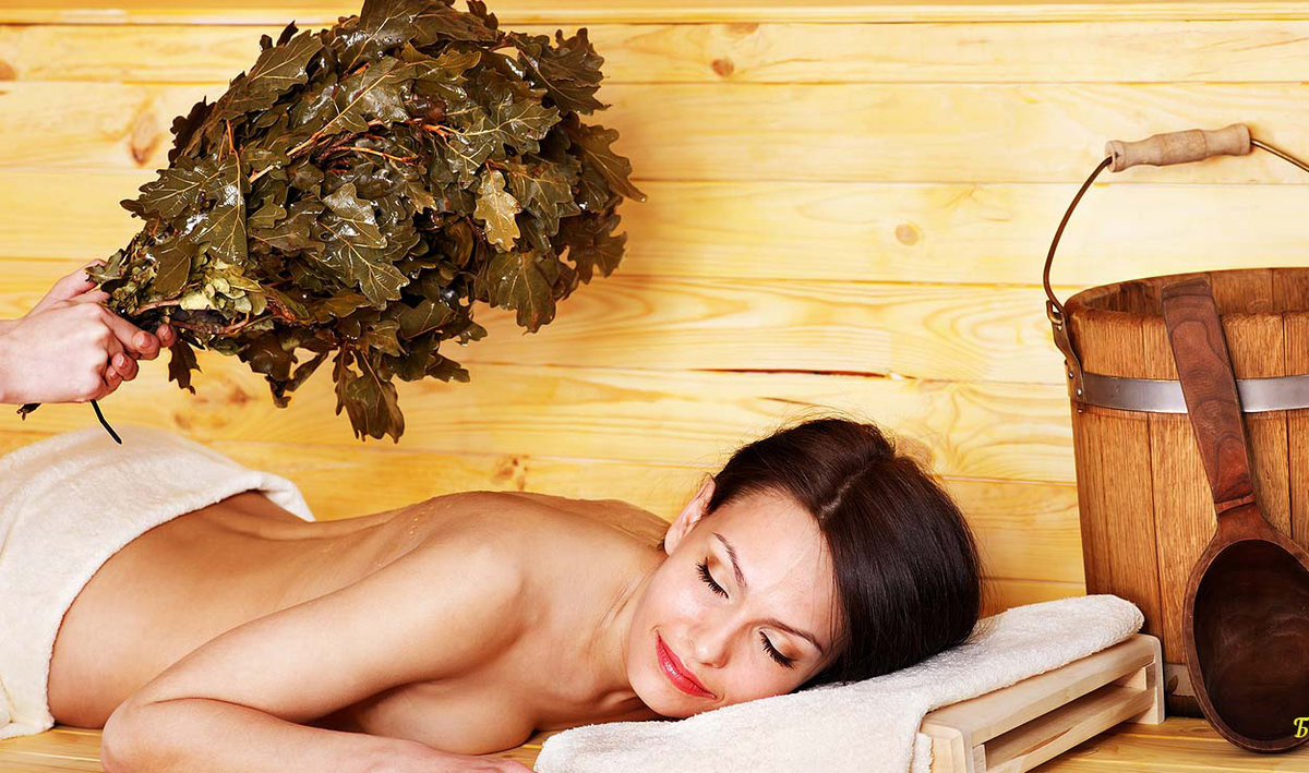 Полезны ли баня и сауна при простатите?