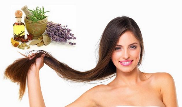 Как ухаживать за нарощенными волосами: некоторые секреты от стилистов