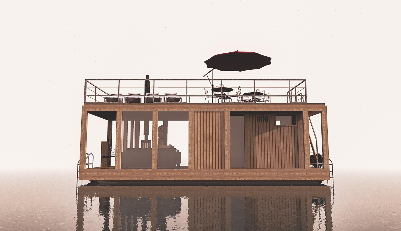 Пристань своим руками: причальные конструкции, плавучие пирсы для лодок, мостики на водоеме для рыбалки, как сделать на озере, реке