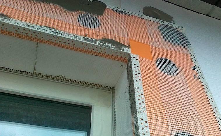 Утепление стен изнутри пеноплексом - преимущества и недостатки